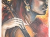 gypsy-melody-art-open-submitted